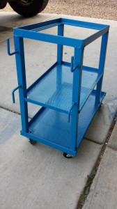 cart_front_1